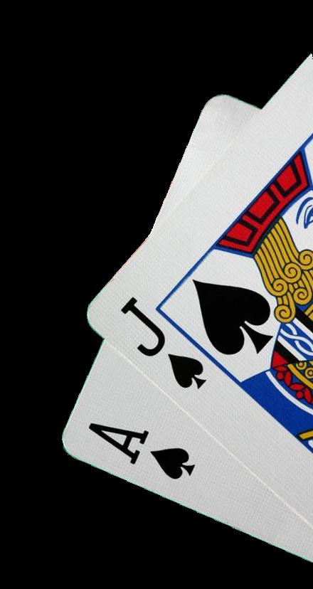 Afbeeldingsresultaat voor blackjack png